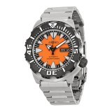 seiko-black-and-orange-dial-stainless-steel-men_s-watch-srp315k2