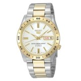 seiko-snke04k1-mens-seiko-5-automatic-2-toned-steel-watch-1472808800-01110231-3e8ec9a13d07caad214a0c05b35e4631-product